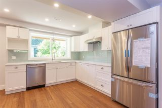 Photo 29: 9537 MANZER Street in Mission: Mission BC House for sale : MLS®# R2552296