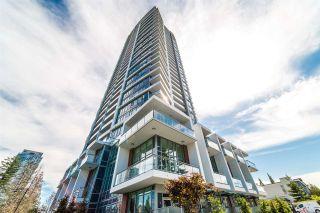 "Photo 15: 2111 13308 CENTRAL Avenue in Surrey: Whalley Condo for sale in ""Evolve"" (North Surrey)  : MLS®# R2403859"