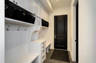 Photo 39: 263 Victoria Crescent in Winnipeg: St Vital Residential for sale (2C)  : MLS®# 202110444