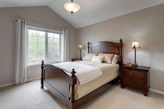 Photo 26: 11 Springbluff Point SW in Calgary: Springbank Hill Detached for sale : MLS®# A1112968