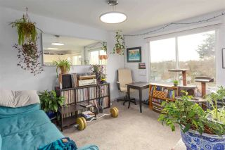 """Photo 22: 297 E 17TH Avenue in Vancouver: Main House for sale in """"MAIN STREET"""" (Vancouver East)  : MLS®# R2554778"""