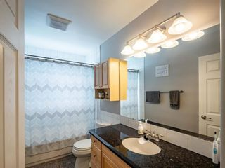 Photo 20: 49 Warwick Drive SW in Calgary: Westgate Detached for sale : MLS®# A1131664