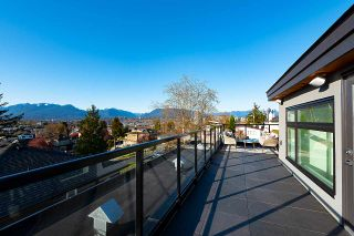 Photo 26: 50 MALTA Place in Vancouver: Renfrew Heights House for sale (Vancouver East)  : MLS®# R2567857
