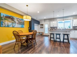 """Photo 8: 21008 80 Avenue in Langley: Willoughby Heights Condo for sale in """"KINGSBURY AT YORKSON SOUTH"""" : MLS®# R2562245"""