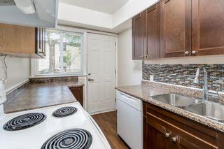 Photo 9: 5703 118 Avenue in Edmonton: Zone 09 House Fourplex for sale : MLS®# E4261782