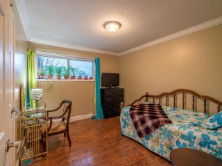 Photo 8: 387 PARK DRIVE: Lillooet House for sale (South West)  : MLS®# 159930