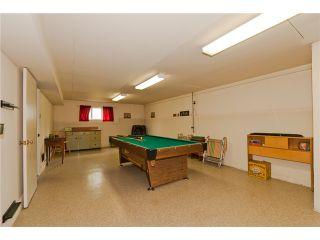 Photo 8: 8617 12TH AV in Burnaby: The Crest House for sale (Burnaby East)  : MLS®# V966753