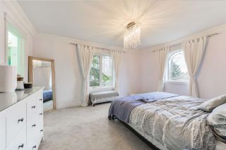 Photo 27: 17 HAWTHORNE Crescent: St. Albert House for sale : MLS®# E4236472