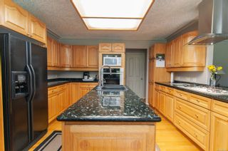 Photo 20: 1957 Pinehurst Pl in : CR Campbell River West House for sale (Campbell River)  : MLS®# 869499