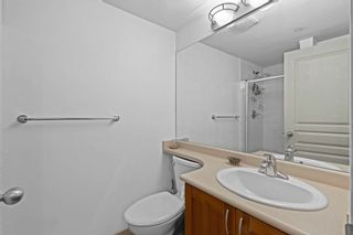 """Photo 20: 304 3727 W 10TH Avenue in Vancouver: Point Grey Townhouse for sale in """"FOLKSTONE"""" (Vancouver West)  : MLS®# R2617811"""