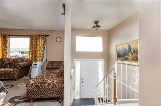 Photo 8: 32264 ATWATER Crescent in Abbotsford: Abbotsford West House for sale : MLS®# R2277491