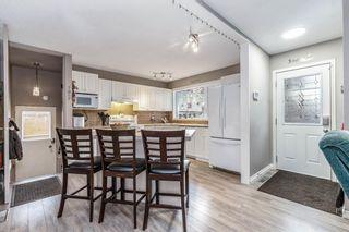 Photo 3: 260 Van Horne Crescent NE in Calgary: Vista Heights Detached for sale : MLS®# A1144476