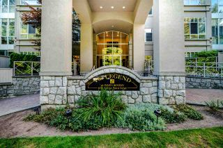 """Photo 19: 303 630 ROCHE POINT Drive in North Vancouver: Roche Point Condo for sale in """"The Ledgends"""" : MLS®# R2488888"""