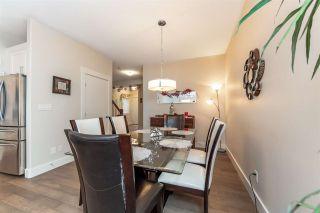 Photo 8: 94 TRIBUTE Common: Spruce Grove House Half Duplex for sale : MLS®# E4235717