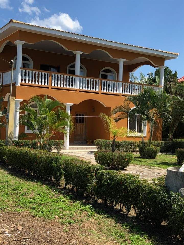 Main Photo: 144 Paraiso Escondido, Honduras: Out of Province_Alberta House for sale : MLS®# E4255080
