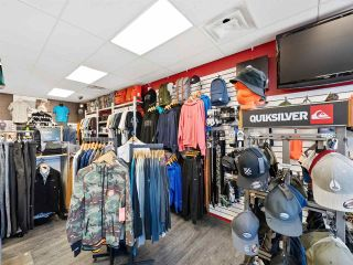 Photo 8: 913 8 Avenue: Cold Lake Business for sale : MLS®# E4231655