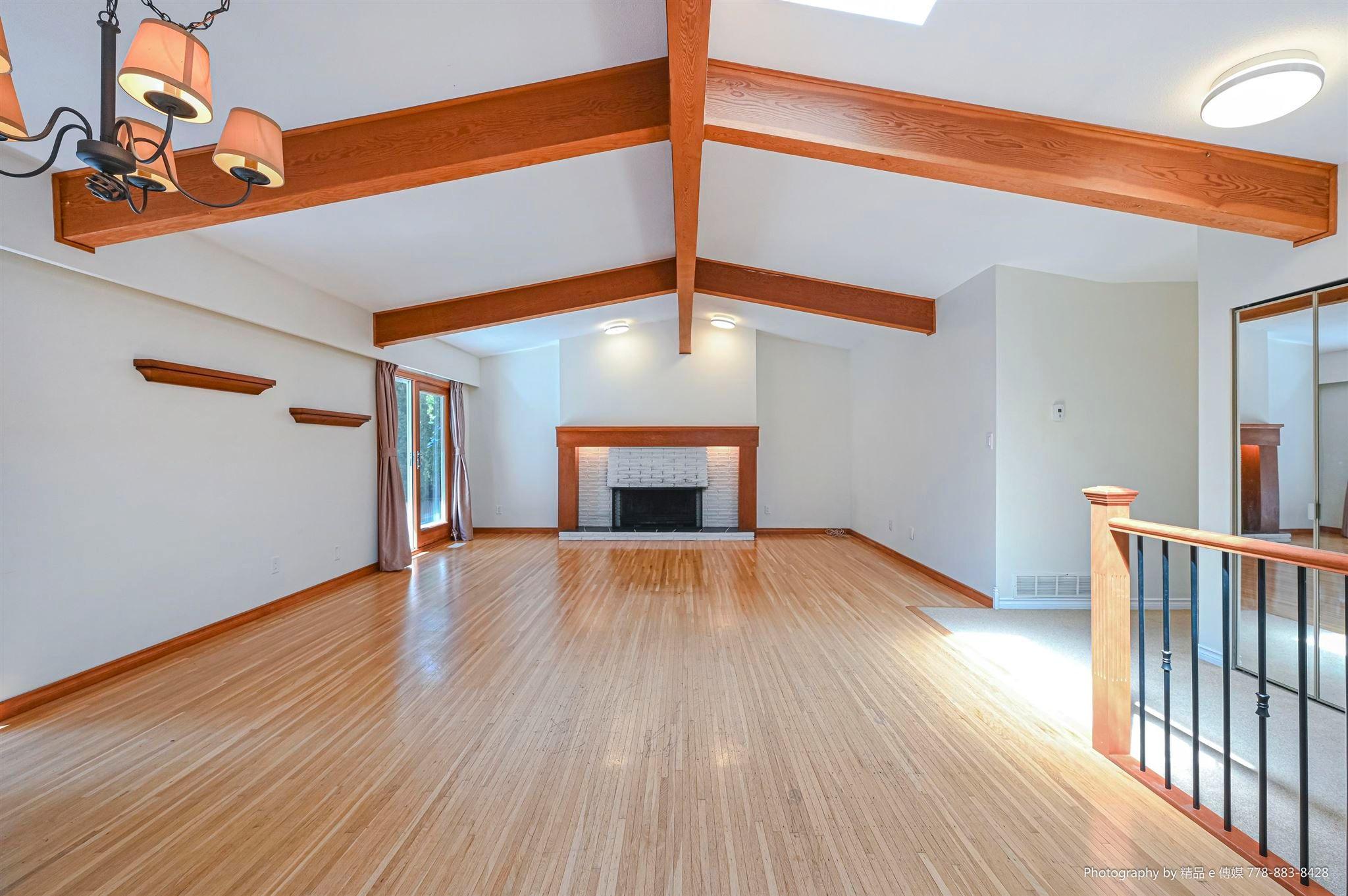 Main Photo: 1493 54 Street in Delta: Cliff Drive House for sale (Tsawwassen)  : MLS®# R2599726