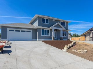 Photo 10: 4208 REMI PLACE in COURTENAY: CV Courtenay City House for sale (Comox Valley)  : MLS®# 816006