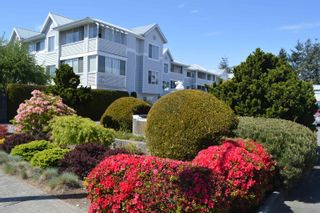 """Main Photo: 202 32823 LANDEAU Place in Abbotsford: Central Abbotsford Condo for sale in """"Park Place"""" : MLS®# R2616354"""
