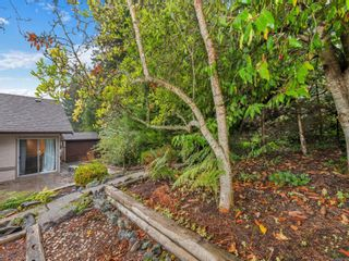 Photo 29: 3701 N Arbutus Dr in Cobble Hill: ML Cobble Hill House for sale (Malahat & Area)  : MLS®# 886361