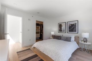 """Photo 20: 705 VICTORIA Drive in Vancouver: Hastings Townhouse for sale in """"Monogram"""" (Vancouver East)  : MLS®# R2581567"""