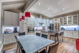 Photo 11: 4004 1A Street SW in Calgary: Parkhill Semi Detached for sale : MLS®# A1098226