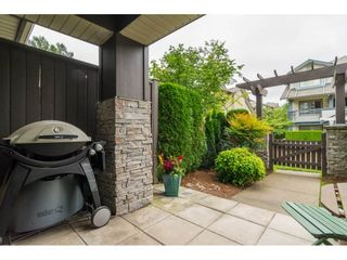 """Photo 17: 104 19320 65 Avenue in Surrey: Clayton Condo for sale in """"ESPRIT"""" (Cloverdale)  : MLS®# R2293773"""