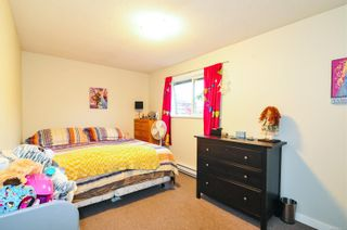 Photo 7: 5 270 Evergreen Rd in : CR Campbell River Central Row/Townhouse for sale (Campbell River)  : MLS®# 859321