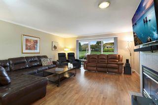 Photo 15: 20 3100 Kensington Cres in Courtenay: CV Crown Isle Row/Townhouse for sale (Comox Valley)  : MLS®# 888296