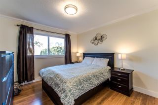 """Photo 12: 34747 CHANTRELL Place in Abbotsford: Abbotsford East House for sale in """"McMillan"""" : MLS®# R2228150"""