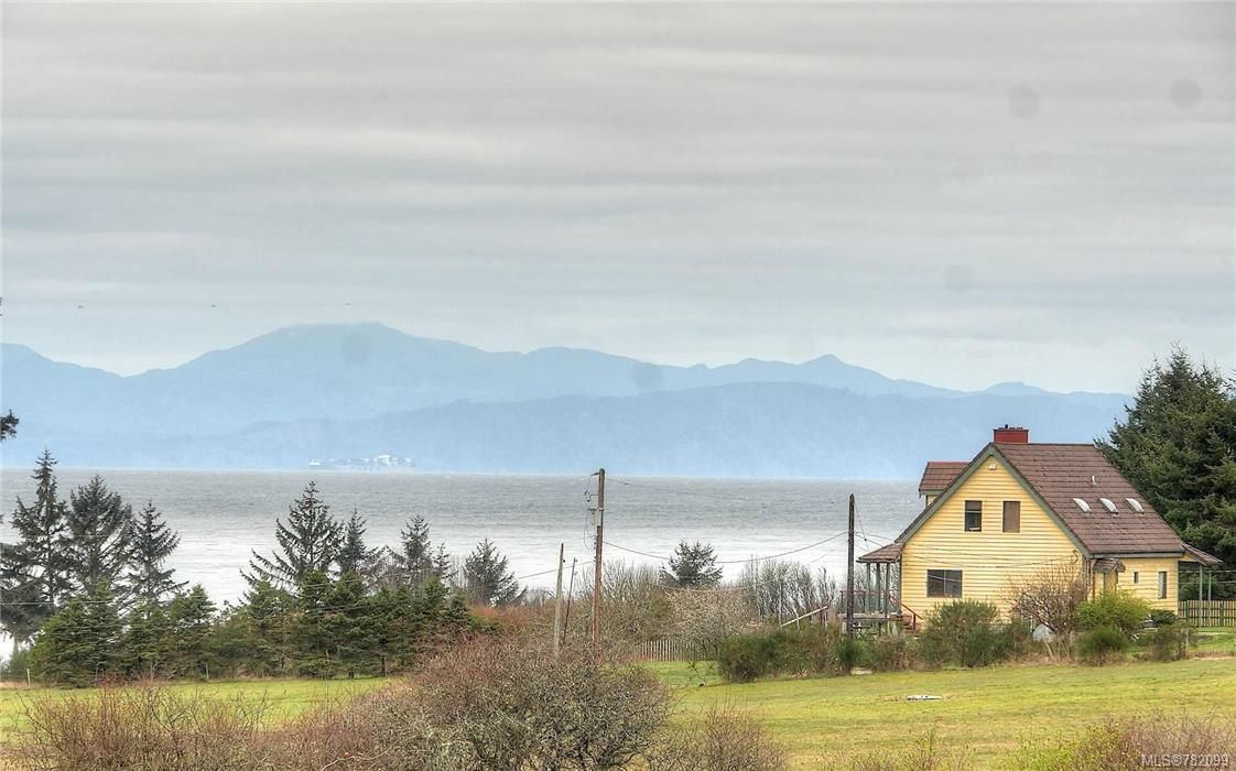 Main Photo: 7117 West Coast Rd in Sooke: Sk West Coast Rd House for sale : MLS®# 782099