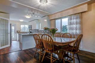 Photo 10: 9726 CASEWELL Street in Burnaby: Sullivan Heights House for sale (Burnaby North)  : MLS®# R2541685
