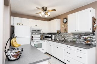 Photo 6: 207 Cambie Road in Winnipeg: Lakeside Meadows House for sale (3K)  : MLS®# 202107748