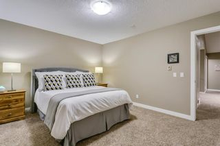 Photo 25: 140 VALLEY POINTE Place NW in Calgary: Valley Ridge Detached for sale : MLS®# C4271649