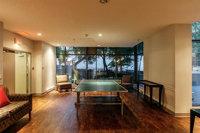 Photo 11: Photos: #1007 - 1068 HORNBY ST in VANCOUVER: Downtown VW Condo for sale (Vancouver East)  : MLS®# R2289814