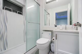 Photo 27: 1008 E 64TH Avenue in Vancouver: South Vancouver House for sale (Vancouver East)  : MLS®# R2616730