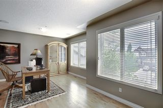 Photo 28: 136 STONEMERE Point: Chestermere Detached for sale : MLS®# A1068880