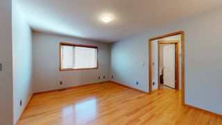 Photo 23: 10 LAKEWOOD Cove: Spruce Grove House for sale : MLS®# E4262834
