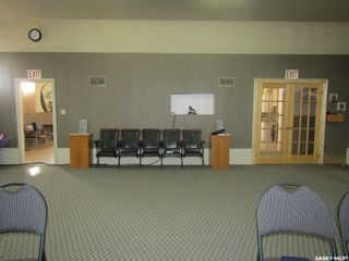 Photo 12: 300 1st Street West in Nipawin: Commercial for sale : MLS®# SK842459
