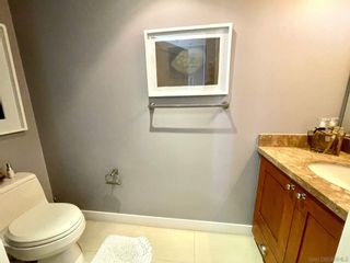 Photo 20: SAN DIEGO Condo for rent : 2 bedrooms : 700 W E St. #514