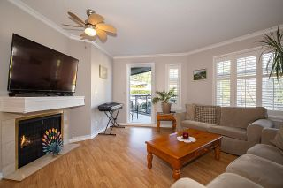 Photo 1: 318 121 W 29TH Street in North Vancouver: Upper Lonsdale Condo for sale : MLS®# R2602824