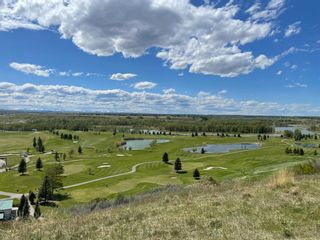 Photo 30: 50 Mt Gibraltar Heights SE in Calgary: McKenzie Lake Detached for sale : MLS®# A1113673