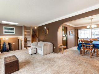 Photo 5: 4064 Wallace St in : PA Port Alberni House for sale (Port Alberni)  : MLS®# 860726