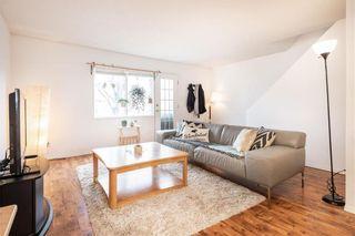 Photo 11: 4 3862 Ness Avenue in Winnipeg: Condominium for sale (5H)  : MLS®# 202028024