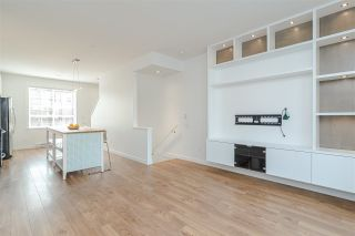 """Photo 9: 14 8438 207A Street in Langley: Willoughby Heights Townhouse for sale in """"YORK BY Mosaic"""" : MLS®# R2494521"""
