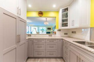 "Photo 13: 617 1350 VIDAL Street: White Rock Condo for sale in ""Seapark Manor"" (South Surrey White Rock)  : MLS®# R2612513"