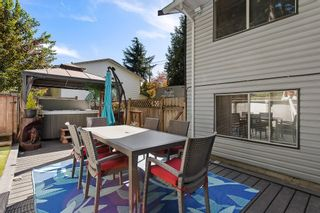 Photo 32: 32625 14 Avenue in Mission: Mission BC House for sale : MLS®# R2616067