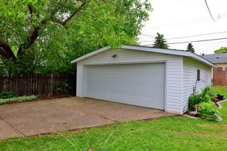 Photo 4: 5207 109A Avenue NW in Edmonton: Zone 19 House for sale : MLS®# E4248845