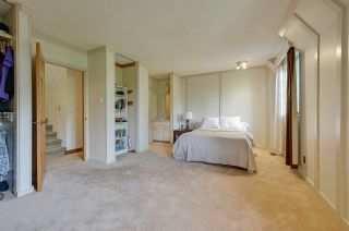 Photo 40: 86 VALLEYVIEW Crescent in Edmonton: Zone 10 House for sale : MLS®# E4261727
