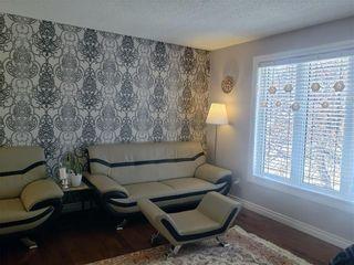 Photo 2: 42 Maralbo Avenue East in Winnipeg: St Vital Residential for sale (2D)  : MLS®# 202002953